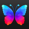 Everpix - Cool HD Wallpapers
