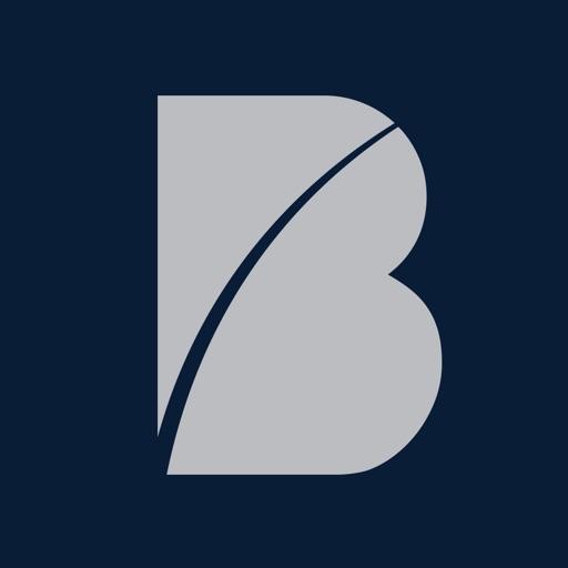 Beeline Conferences