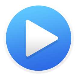 Yiboo Player - Video Player 4k