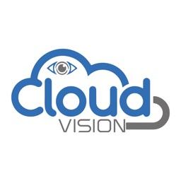 Cloud Vision VMS