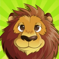Codes for Animal Zoo Match for Kids Hack