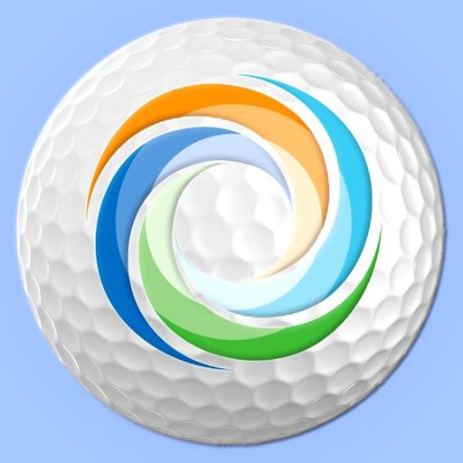 Jumeirah Golf