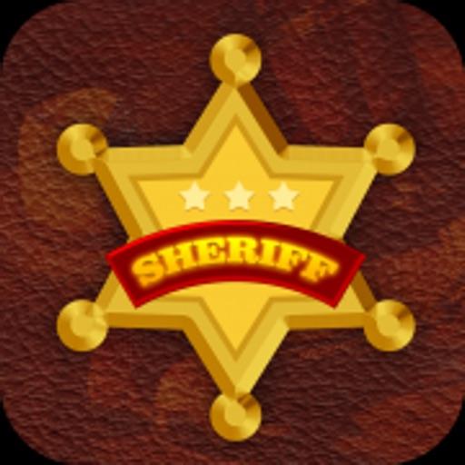 West Sheriff