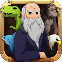 Codes for Darwin Evolution Hack