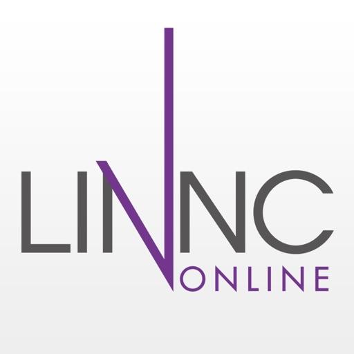 Linnc