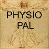 Physio Pal Best-app.space