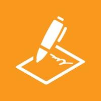 MyTAXPrepOffice Signature Pad