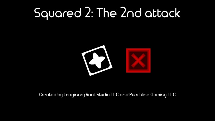 Squared Two screenshot-0