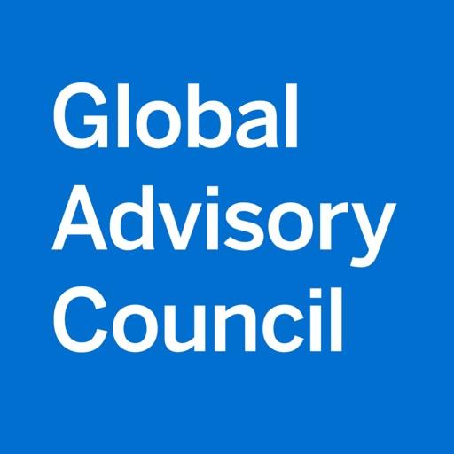 Global Advisory Council icon