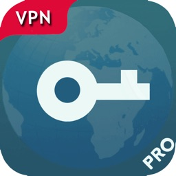 VPN:Best Safe & Fast Proxy