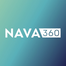 NAVA 360