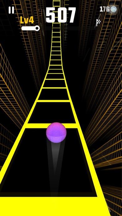 Slope Run Gameのおすすめ画像2
