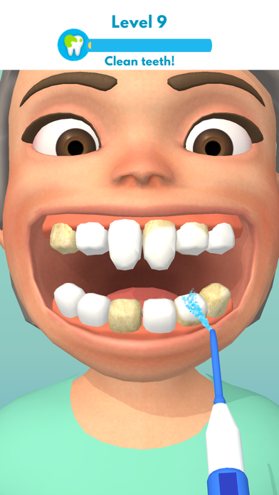 Perfect Teeth screenshot 2