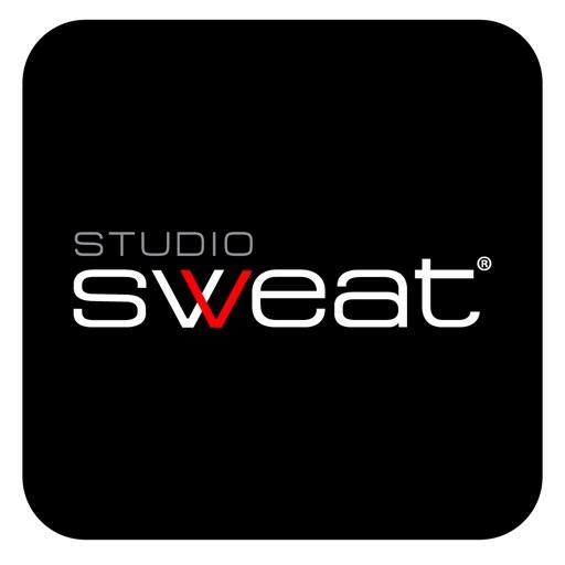Studio SWEAT San Diego