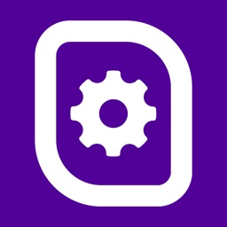 Scaleway Manager