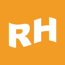 RushyHub Partner