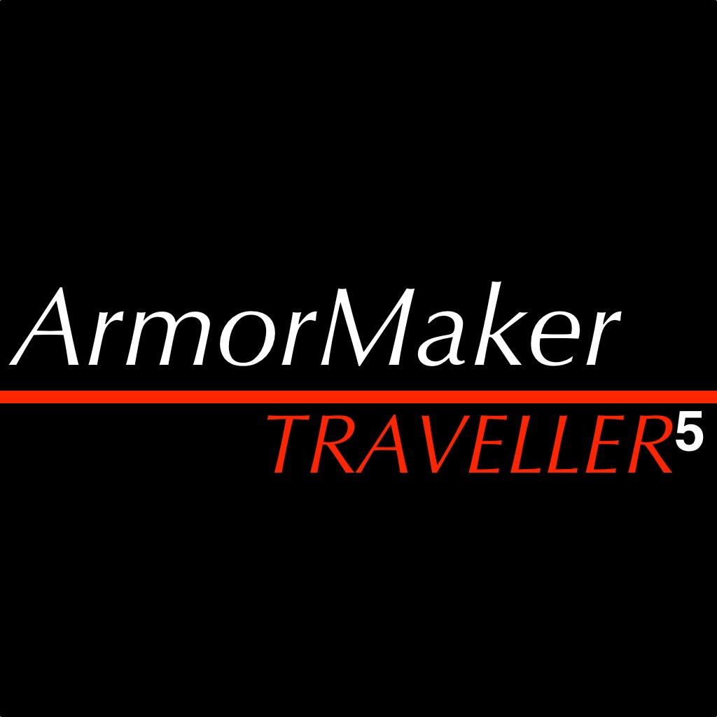 ArmorMaker hack