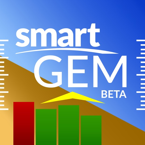 smartGEM by Guardian Avionics