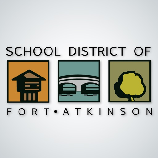 School District of Ft Atkinson