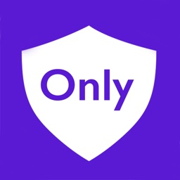 OnlyVPN Super Unlimited Proxy
