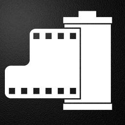 FilmAndCamera