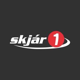 Skjár1 TV