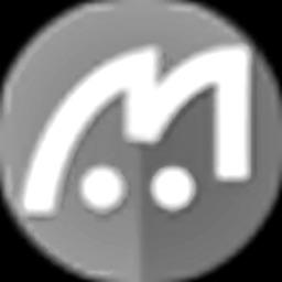 Mynex.Параметры
