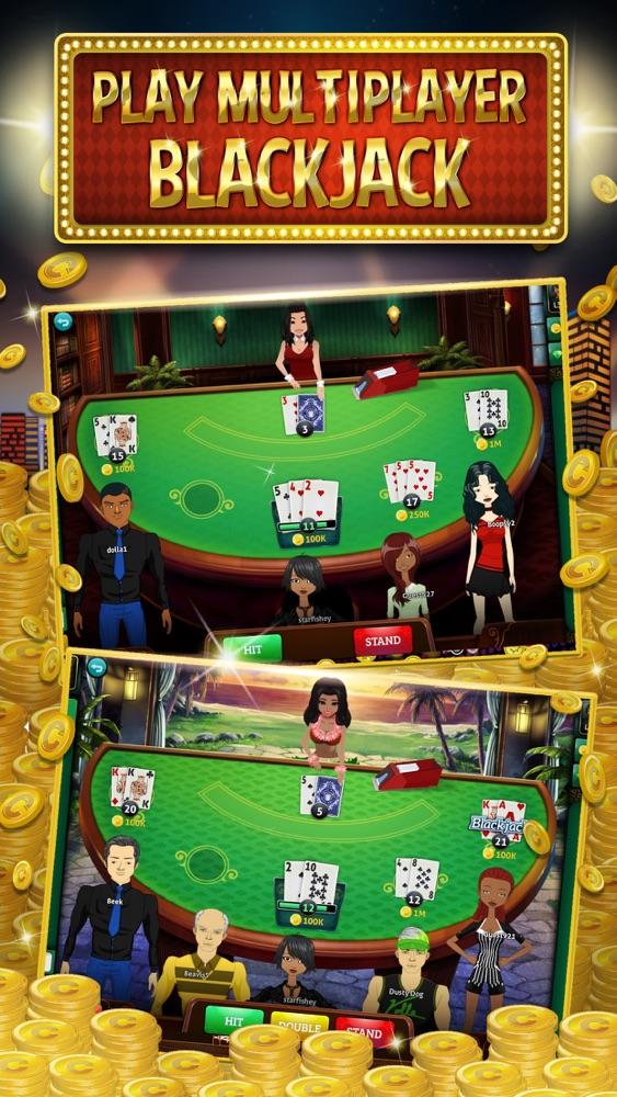 jeux gratuit poker casino Online