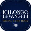 Icilongo Levangeli
