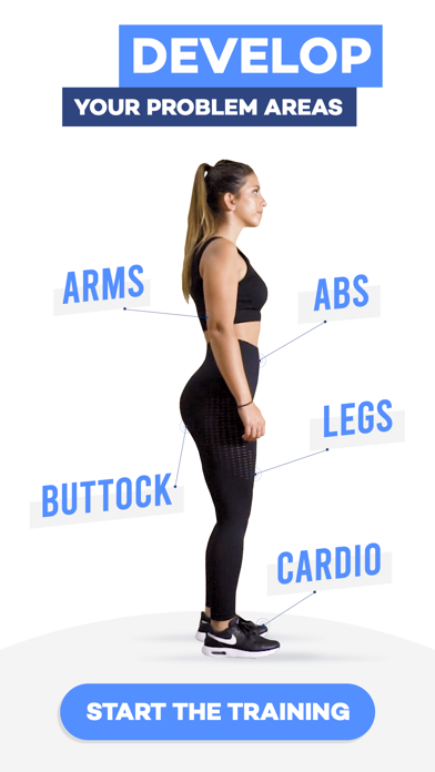 Fitness Coach wiki review and how to guide