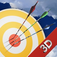 Codes for Archery Tour Hack