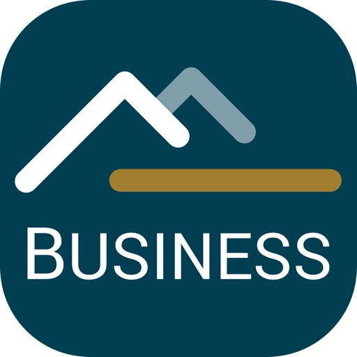 Western States Bank Business iOS App