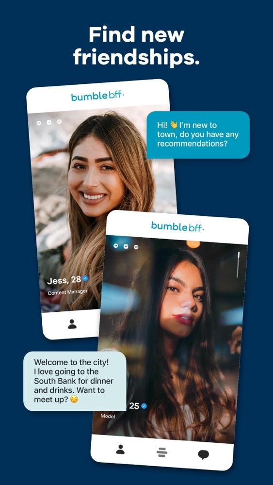 Bewertungen für dating-apps für menschen über 50