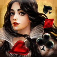 Codes for Snow White Solitaire Hack