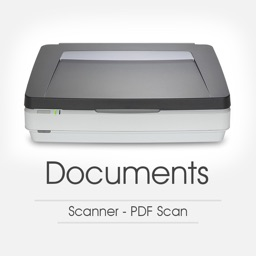Document Scanner - PDF Scan