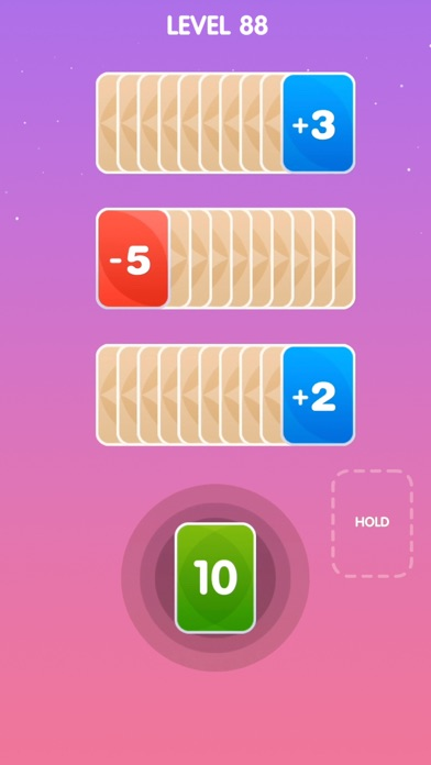 Zero21 Solitaire wiki review and how to guide