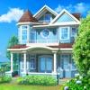 Sweet House : Design - iPhoneアプリ