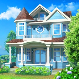 Sweet House : Design