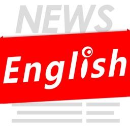 双语新闻-读英语头条新闻学习英语阅读