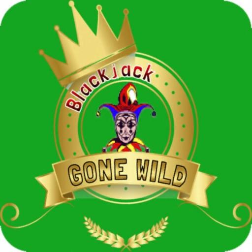 Blackjack Gone Wild
