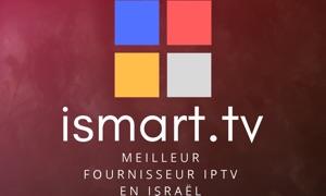 Ismart Tv Pro