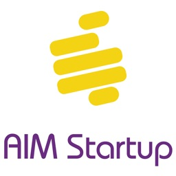 Aim Startup 2019