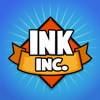 Lion Studios - Ink Inc. - Tattoo Tycoon artwork
