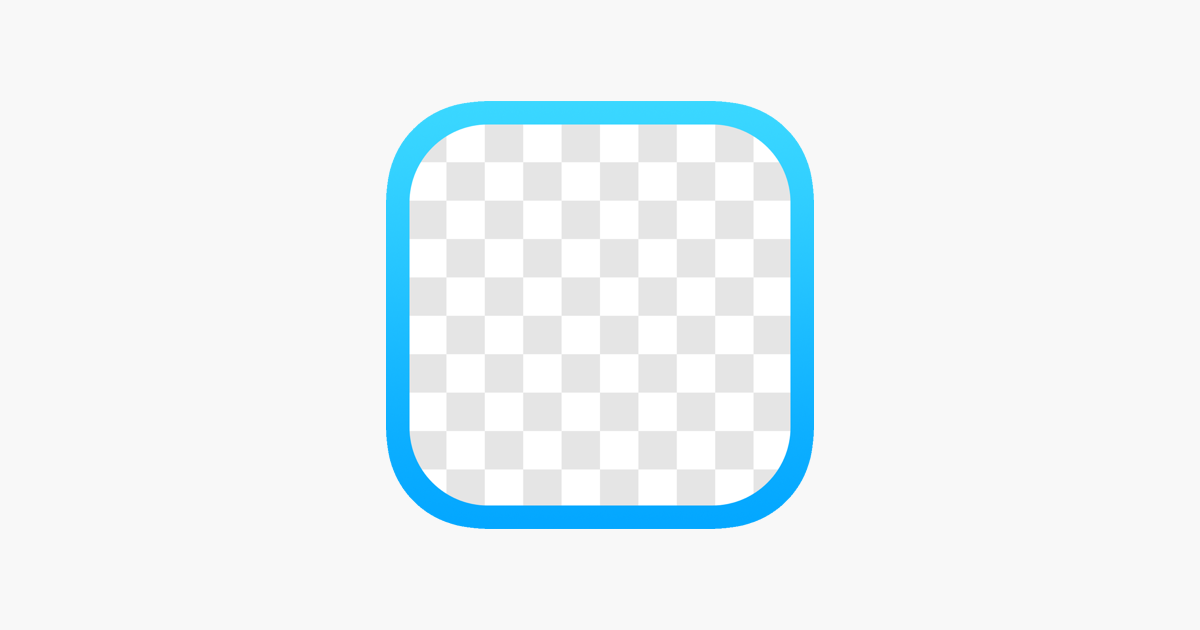 Background Eraser Stickers On The App Store