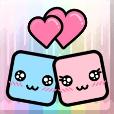 Activities of Lover Cubes
