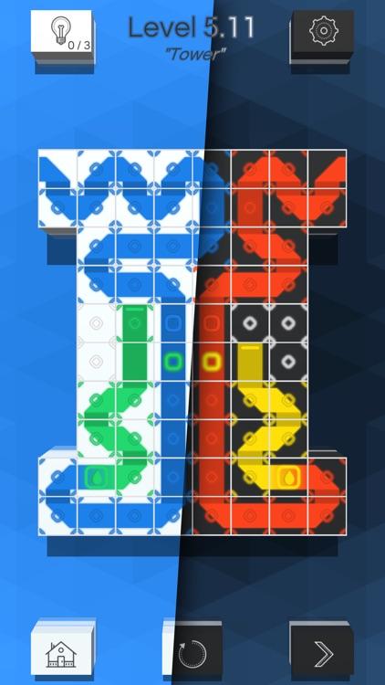 ColorFold 2 screenshot-7