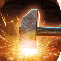 Codes for Forged in Fire®: Master Smith Hack