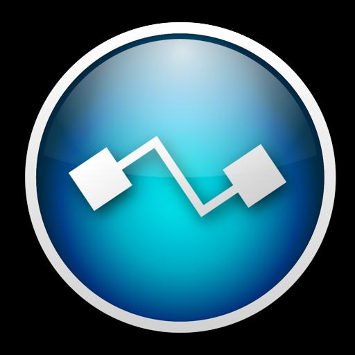 Flowchart Designer 2 for Mac