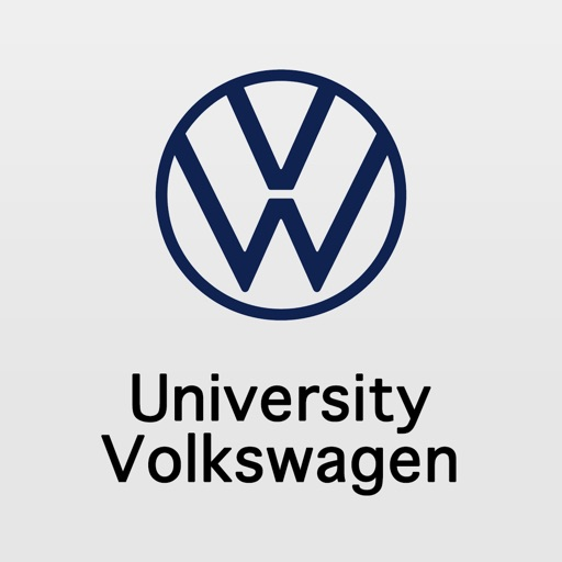 University VW