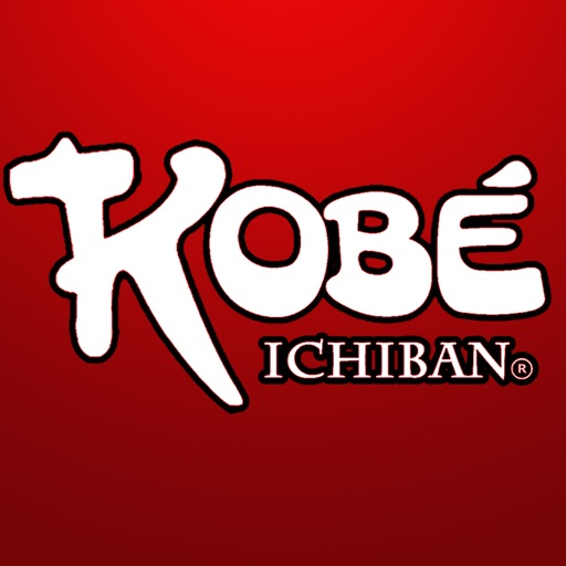 Kobe Rewards